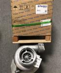 Made in UK,perkins diesel engine parts,perkins turbochargers,turbochargers for Perkins,SE652CJ