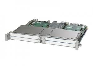 China ASR1000 Cisco Network Firewall , Interface Module Cisco Firewall Products on sale
