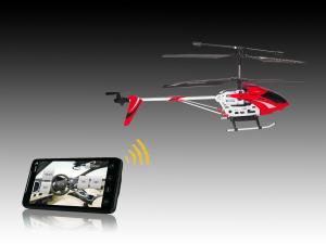 China Digital Radio Controlled With WIFI Control RC Toys on sale