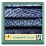 Car Seat Upholstery Fabric Auto Interior Upholstery Fabric REACH