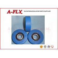 China Escalator Spare Parts Escalator Step Chain Rollers 17050600100 Bearing on sale