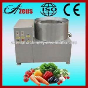 China High Capacity Industrial Food Dehydrator Used dewatering machine cow dung dewatering screw press machine on sale