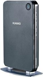 China Huawei WiFi Router, UMTS / HSDPA 900 / 2100MHz DL 7.2Mbps, B932, USB 2.0 High Speed  on sale