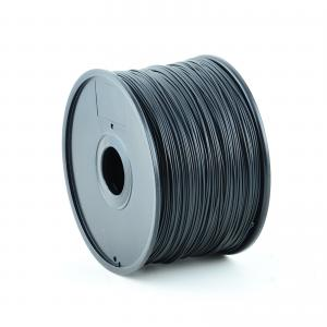 China 1.75mm/ 3mm ABS 3d printing filament ABS filament for 3d printer Makerbot on sale