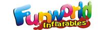China Inflatable Amusement Park manufacturer