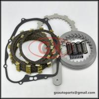 Hot Sell OEM Quality Motorcycle Replace Clutch Kits Motorcycle parts Clutch Disc Kits Blaster 200 YAMAHA ATV Clutch Kit