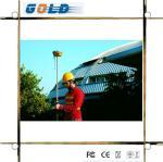 Отслежыватель ИП67 ГПС программного обеспечения высокой эффективности свободный с батареей