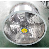 poultry house/greenhouse Poultry fan heating machine for industry