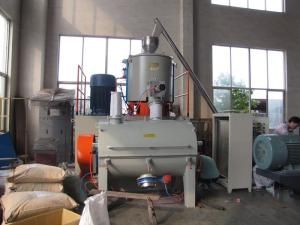 pvc compounding mixer,construction mixer machine,solder paste mixer machine
