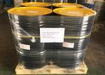 Clear Liquid Epoxy Hardener With Nonyl Phenol Free For Flooring Coatings HM-328
