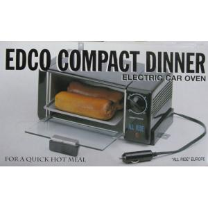 China 2L compact car mini electric oven toaster oven on sale