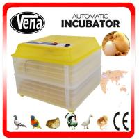2014 Newest design chicken incubator / egg incubator / mini incubator
