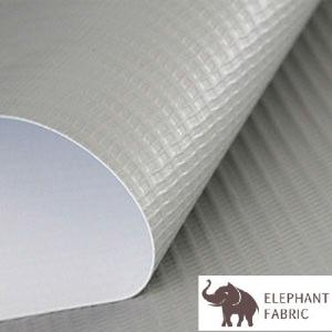 Quality Printing Mesh Banner Polypropylene PP Fabric / PP Synthetic Paper Water Resistant for sale