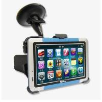 5.0 Inch GPS Navigation System GPS Navigator FM MP3 MP4