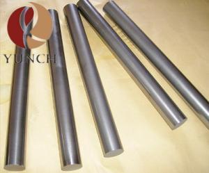 China tantalum rod tantalum bar  on sale