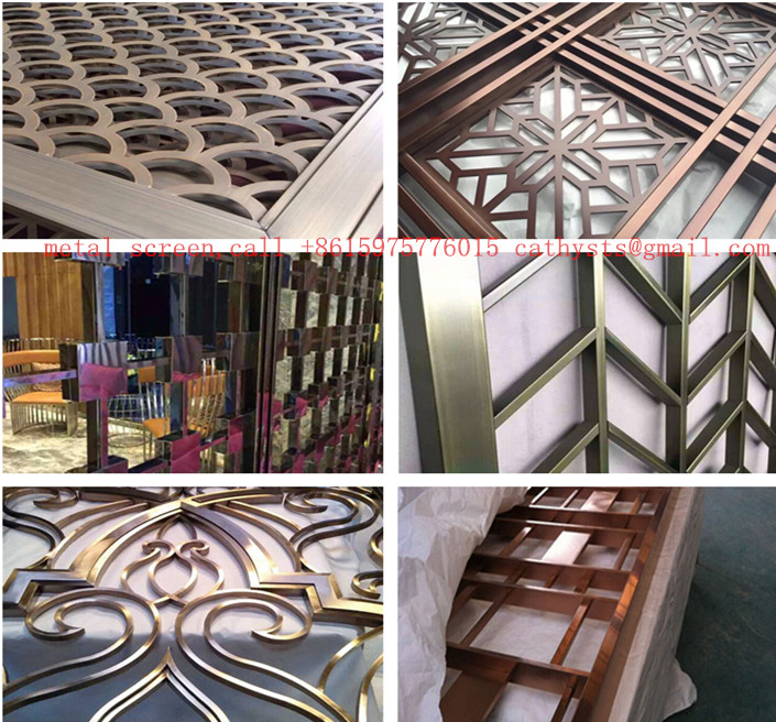 100 decorative laser cut metal panels 79 best screens image