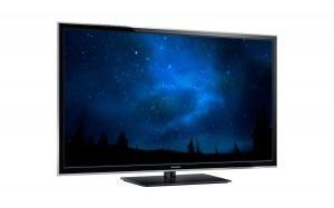 China Panasonic VIERA TC-P65ST60 65 Full HD/3D Plasma smart TV-incredible black level on sale