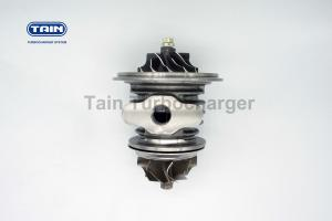 China Turbocharger Cartridge Chra Engine Turbo Kit TB2561 454102-0002 , 466974-0009 on sale