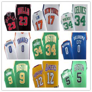 China 2013 new basketball uniform design, bastball jersey on sale, NBA design basketball jersey, basketball sets. supplier