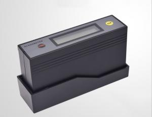 China Pocket Stable TRI Angle Gloss Meter ETB-0833 Low Cost 0-200Gu 20 60 85 Degree on sale