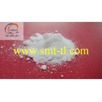 L-(+)-Glutamic acid hydrochloride