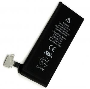 China Rechargeable Iphone Internal Battery , IPhone 4S Replacement Battery 3.8V on sale