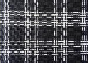 Quality UV Textilene Waterproof PVC Mesh Fabric. Suit Table Mat Or Outdoor  Chair In Different ... Part 87