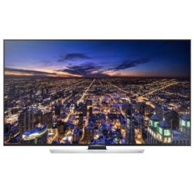 China Samsung UN85HU8550 85-Inch 4K Ultra HD 120Hz 3D Smart LED TV on sale