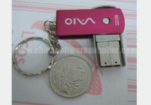 China new brand SONY Usb flash drive on sale