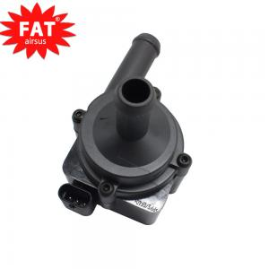 China For Ford C-Max Focus Mondeo V Electronic Auxiliary Cooling Coolant Additional Water Pump CM5G8C419AA CM5G-8C419-AA on sale