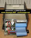 Unité de disquettes SCSI de TEAC FD-235HS 915-U5