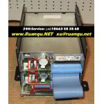 Disquetera SCSI de TEAC FD-235HS 915-U5