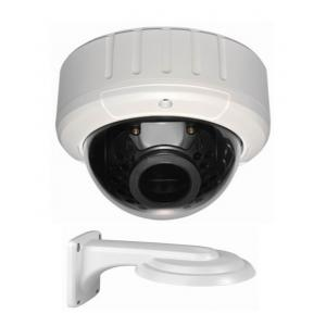 China Indoor Security 4 In 1 Dome Cctv Camera For Home , 30pcs IR Leds on sale