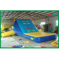 Funny Water Park Inflatable Water Toys Children Inflatable Toy