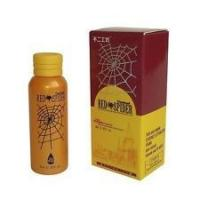 China Red Spider Natural Female Sex Liquid High Grade For Libido Enhancing on sale