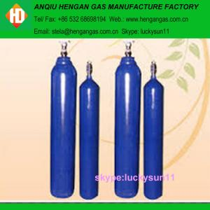 Nitrous Oxide For Sale >> Nitrous Oxide Gas N2o Gas Laughing Gas For Vietnam Market