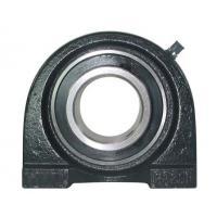 High precision Pillow Block Ball Bearings UCPA207-20 UCPA210-32