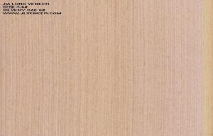 ... Quality Furniture Engineered Wood Veneer Sliced / White Oak Veneer  Sheets For Sale ...