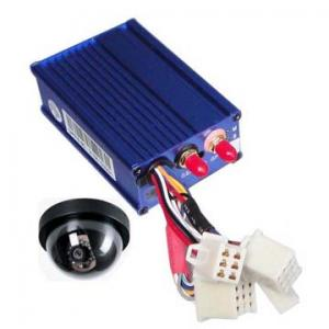 China Fleet GSM GPS Photo Locator vehicle trackers for taxi, passenger bus,car gps tracker on sale