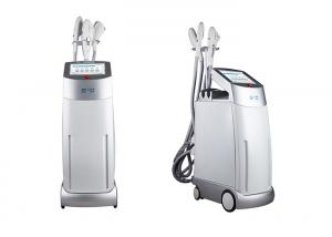 China Home Use Hair Removal Device IPL Beauty Equipment Ipl +Rf  Machine on sale