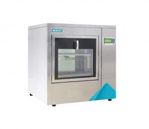 China Biosafer-120 Glassware Washer on sale