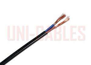 China V90 V75 Australia Standard PVC Insulated Flexible Cable Light Duty Voltage 250V on sale