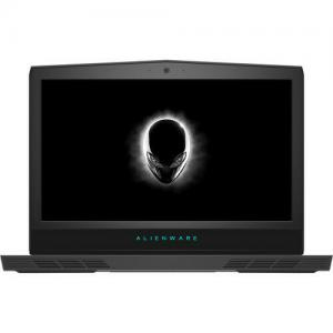 China Dell Alienware 17 R5 17.3 Laptop Intel Core i7 Silver - 8GB RAM 1TB HD 256GB on sale