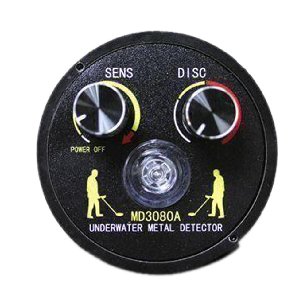 Md 3008a Under Water Metal Detector For Sale Underground Gold Long Range Diamond Aks 3d 7 Weight 18kg Approximate