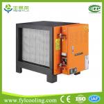 best small simple electrostatic air purifier reviews precipitators air purifier suppliers
