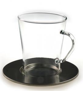 China tasse promotionnelle de verre à boire des 2012 marchés on sale