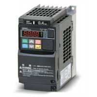 China New Original Omron Automation PLC C200H C120-SI022 With high quality on sale
