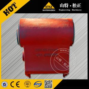China 207-70-72150 komatsu excavator spare parts for PC300-7 PC360-7 on sale