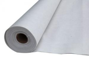 China TPO Roofing membrane sheet  steel roof plant roof waterproofing on sale