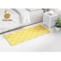 Washable Carpet Underfelt Modern Pattern Bedroom Anti - Slip Carpet Area Rugs